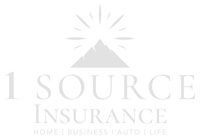 1Source Insurance, Colorado Springs