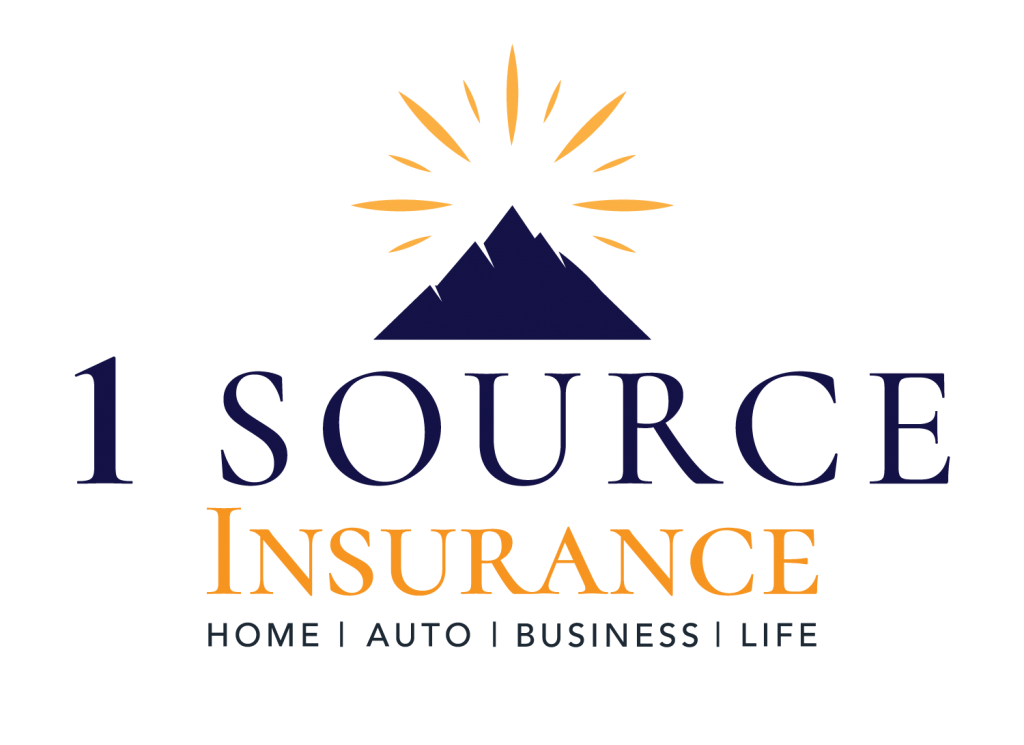1 Source Insurance